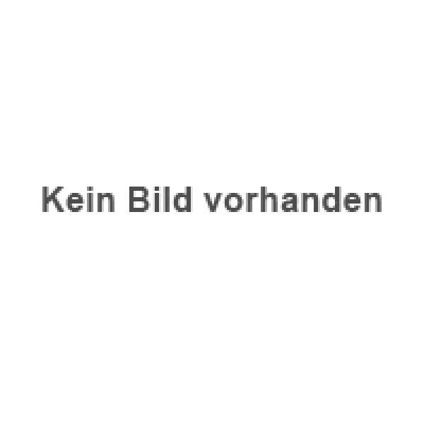 krebs schleiftechnik gmbh 3661 uetendorf bern. Black Bedroom Furniture Sets. Home Design Ideas